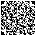 QR code with Mrs Mres Ovn-Ready Cornbreads contacts