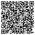 QR code with BLOOMFRESH.COM contacts