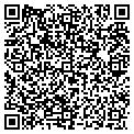 QR code with Maria T Garcia MD contacts