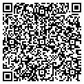 QR code with American Forest Management contacts