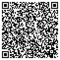 QR code with Best Auto Repair Inc contacts
