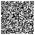 QR code with One Graphic Concept & Media contacts