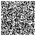 QR code with Thermal Wire & Cable Corp contacts
