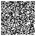 QR code with Honorable Timothy J Corrigan contacts