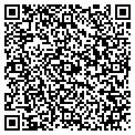 QR code with Overhead Door Service contacts