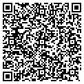 QR code with Rays Copy Shop contacts