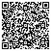 QR code with Abba Towing contacts