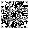 QR code with Bill Givens & Associates Inc contacts