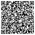 QR code with Housing Authority contacts