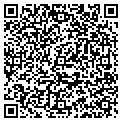 QR code with Apex Air Conditioning Contrs contacts