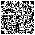QR code with Saddle Creek Corp contacts