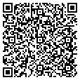 QR code with Sungate Academy contacts