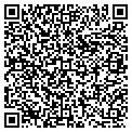 QR code with Synergy Associates contacts