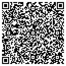 QR code with Tops'l Beach & Racquet Resort contacts