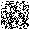 QR code with Smith Anne Folsom Intr Design contacts