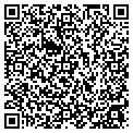 QR code with Perry G Mason III contacts