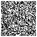 QR code with Caribbean Export Specialists contacts