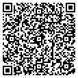 QR code with J Q Nasi contacts