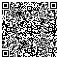QR code with Park Central Law Building contacts