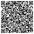 QR code with Robert S Stubbs DDS contacts
