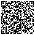 QR code with U S C C B contacts