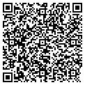 QR code with Focus Lending Inc contacts