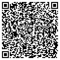 QR code with Hagar Palbicke & Assoc contacts