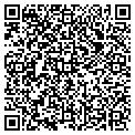 QR code with Crow International contacts