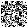QR code with Gary Harstvedt Pressure Wash contacts