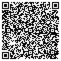QR code with Natural Springs Pool Inc contacts