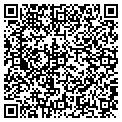 QR code with Publix Super Market 233 contacts