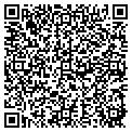 QR code with 103 Palmetto Auto Center contacts