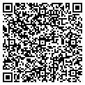 QR code with Optical Express contacts