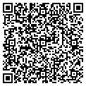 QR code with First Ashia Inc contacts