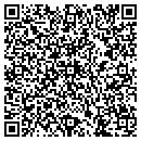 QR code with Conner Construction & Aluminum contacts