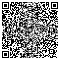 QR code with Dental Health Service contacts