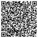 QR code with Happy Feet Plus contacts