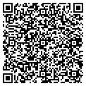 QR code with Samco Plumbing Service contacts