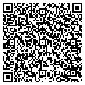 QR code with A & A Drainage & Vac Service contacts