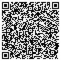 QR code with Clean Team Of Pinellas contacts