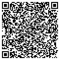 QR code with Maxim Healthcare Service Inc contacts