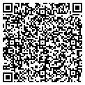 QR code with Royal Investment Group Inc contacts