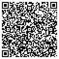 QR code with Window Decor Inc contacts