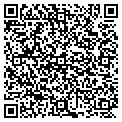 QR code with Sebring Carwash Inc contacts