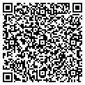 QR code with Herbenicks Contracting Inc contacts