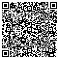 QR code with Core Construction Co Inc contacts