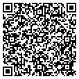 QR code with Jan Kranich contacts