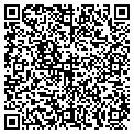 QR code with Rex TV & Appliances contacts