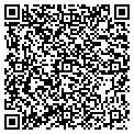 QR code with Advance Security & Satellite contacts