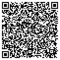 QR code with Pan American Tae Kwon Do contacts